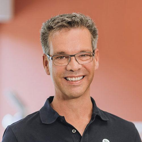 Rainer Kirchhoff